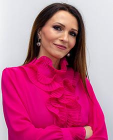 Otilia Bocsan